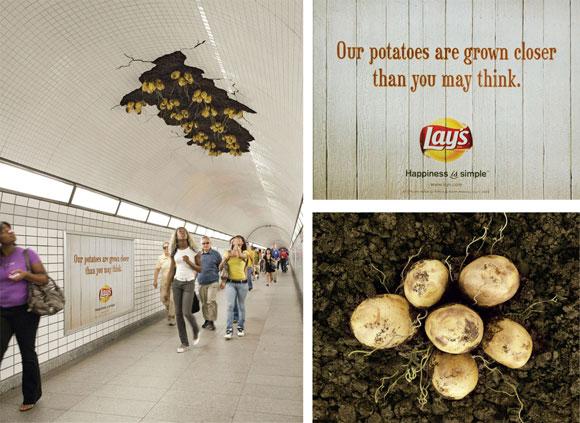 Patatas-cultivadas-Lays-en-el-metro
