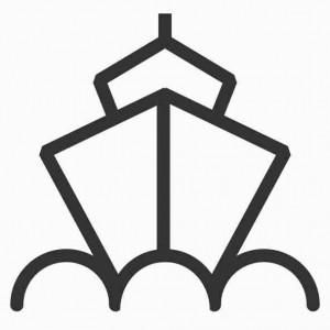 icono_barco2