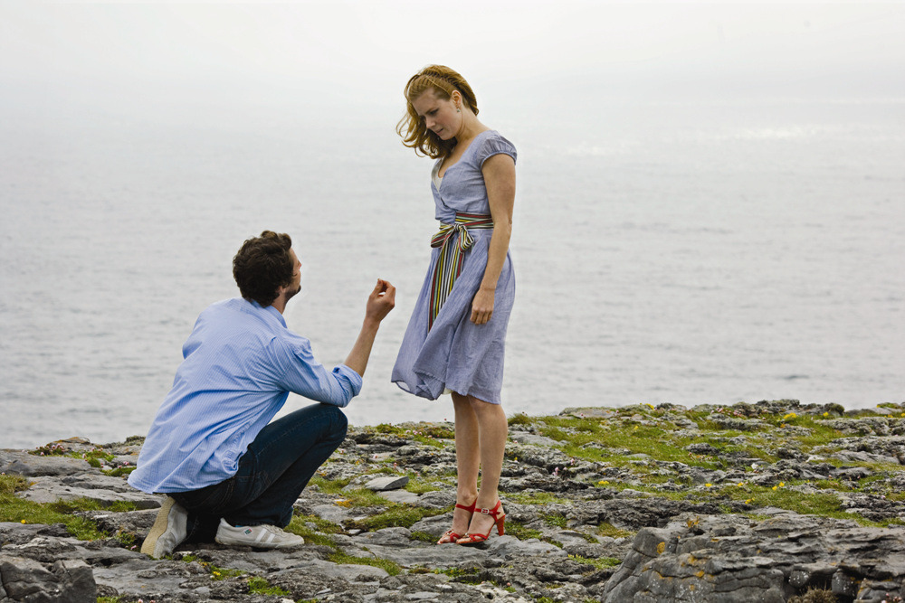 leap_year_amy_adams