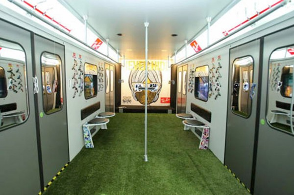 metro-ray-ban-metro-madrid-rame-ambient-marketing-street-guerilla