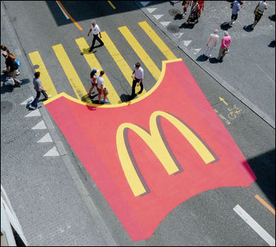 street-marketing2
