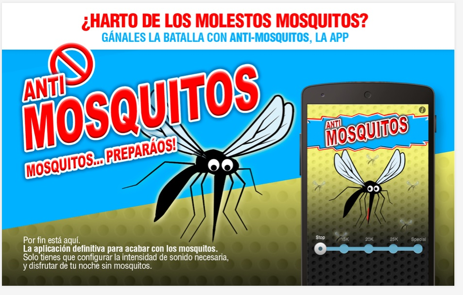 mosquitosmarketing