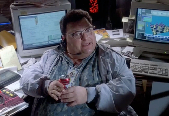 wayne-knight-in-jurassic-park
