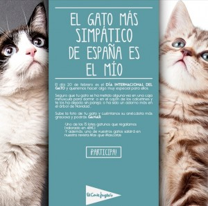 gatocorteinglésmarketing