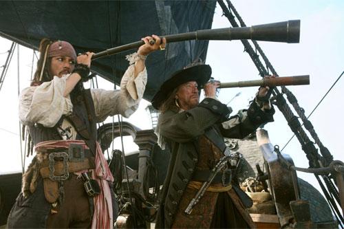 piratas_del_caribe-_en_el_fin_del_mundo_-_500_-_011