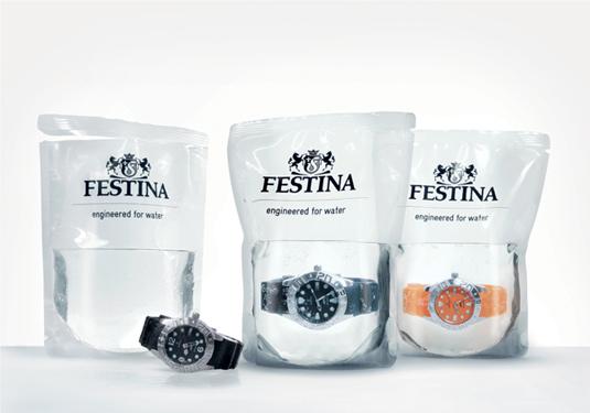 festina1packaging