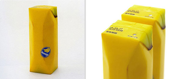 packaging-creativi-035