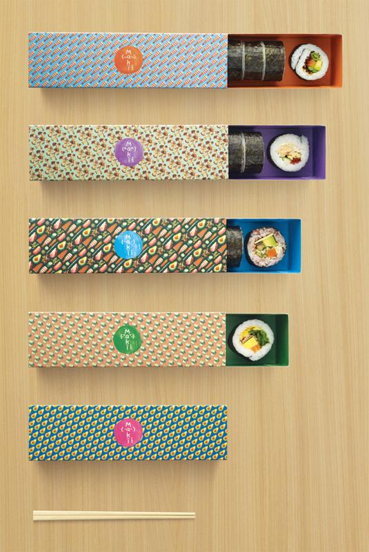 packagingsushi